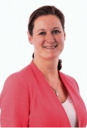 Yvette Hartman Autismeacademie