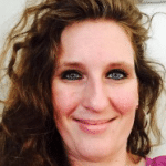 Jessie Corten Autismeacademie