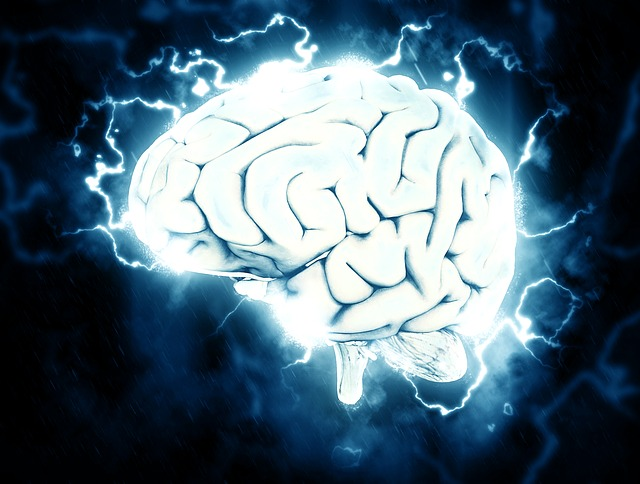 stress en overprikkeling bij autimse