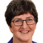 Jacqueline Dalinghaus – van Wietmarschen | Fasst Forward